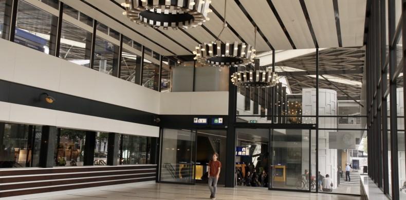 stationshal-tilburg