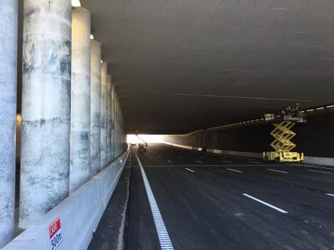 Aquaduct-2-17-8