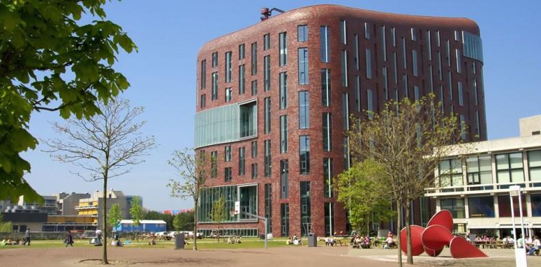 VU-campus-03