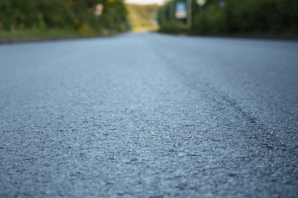 road-1039293_960_720
