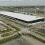 RVB Infra heeft bij het DC in Bleiswijk de grondwerkzaamheden en bestrating uitgevoerd (video)